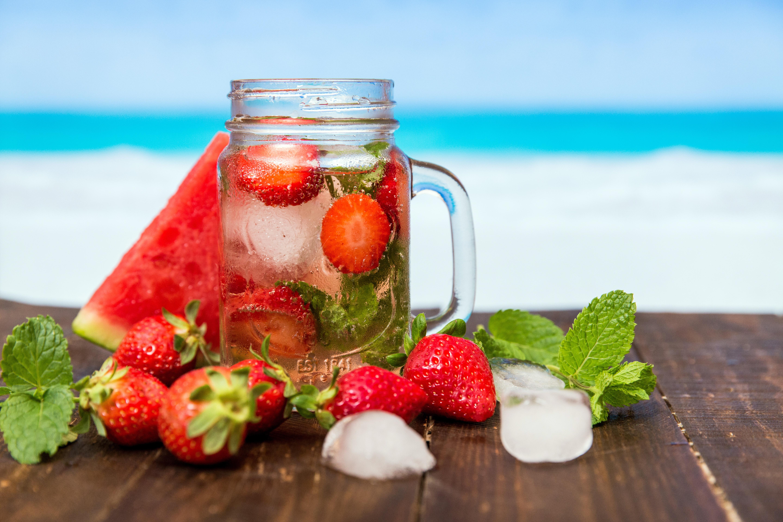 Salute dentale a rischio con l'estate